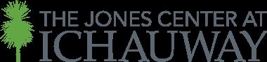 The Jones Center at Ichauway